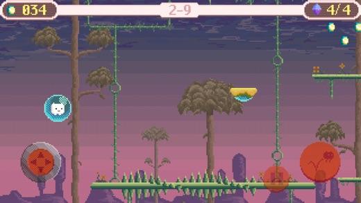 Rainbow Diamonds Screenshots
