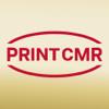 PrintCMR