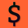 Reenhanced LLC - Savings Rate Calculator artwork
