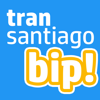Transantiago Bip