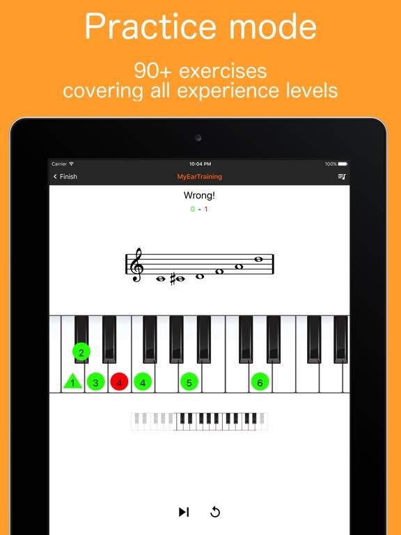 Bab Guitar Tuner App Iphone
