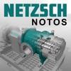 NETZSCH NOTOS Pumps