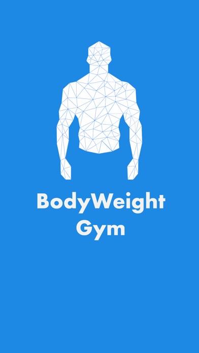 Упражнения со своим весом PRO