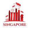 Singapore Travel Guide Offline