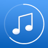Tubex - Unlimited Music Videos Play.er & Streamer