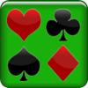 Pokertrainer Premium