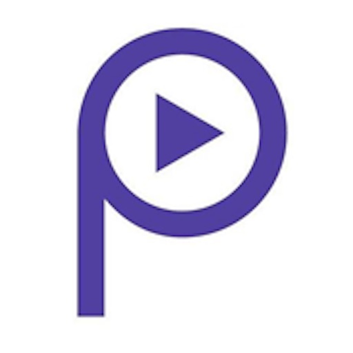 Podible - Podcast Player & App iOS App