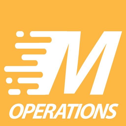 Motwasel Operations