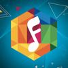 Fiesta App!