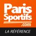 Paris Sportif