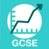 Business Studies GCSE Games