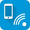 bt notice app in remote device - smart bluetooth