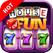 House of Fun - Slots Casino