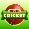 Touch Cricket