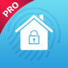 Master App Solutions - Home Security Monitor Camera  artwork
