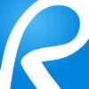 Bluebeam Revu - Bluebeam Software, Inc.