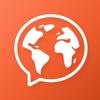 تعلم اللغة الإنجليزية الإسبانية الألمانية - Mondly