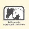ReitervereinDoKirchlinde