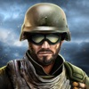 Yalghaar: FPS Gun Shooter Game