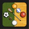 8SportsBoard