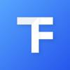 TFeed-telegram channels reader