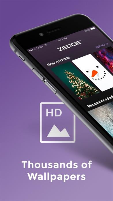 download ZEDGE™ apps 1