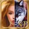 Werewolf Special Package