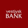 Vestjysk Bank