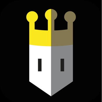 Reigns app for iphone