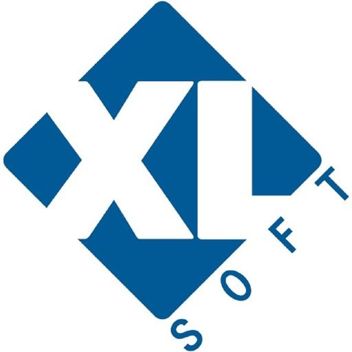 My XLPos