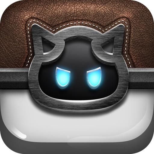 Battle Camp - Collect & Evolve Your Monsters