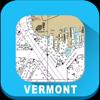 download Vermont Marine Charts