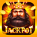 Royal Jackpot Slots - Vegas Casino Slot Machine