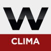 Clima WINK