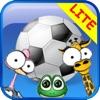 Animal Soccer World : Jungle Party LITE