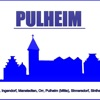 Pulheim - Stadtgeflüster