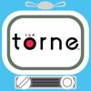 torne™ mobile