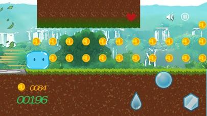 H2O screenshot1