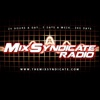 Mix Syndicate Radio - Everything But Country