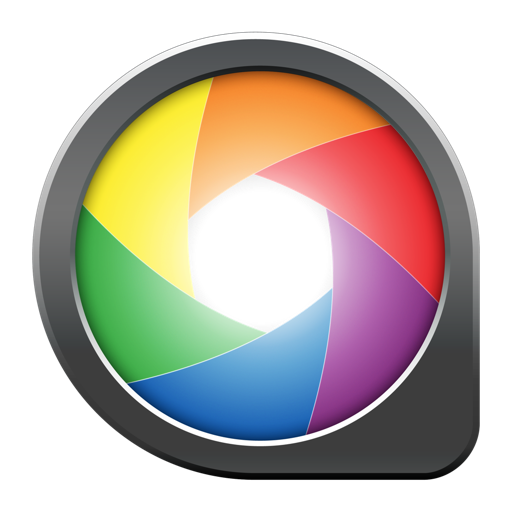 ColorSnapper 2 for Mac