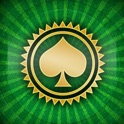 Batak - trick taking card game 3.3.2