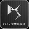 DS Destek