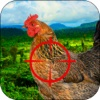 Infected Chicken Shooter