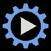 Batch ReName — Multi File and Dir Rename Tool