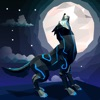 World of Wolf Clans game free for iPhone/iPad