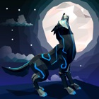 World of Wolf Clans icon