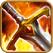 风暴之剑-剑与勇士的荣耀传奇
