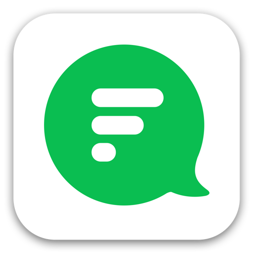 Flock: Team Communication App for Mac