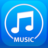 MP3 musica - Mp3 music player - musik video player