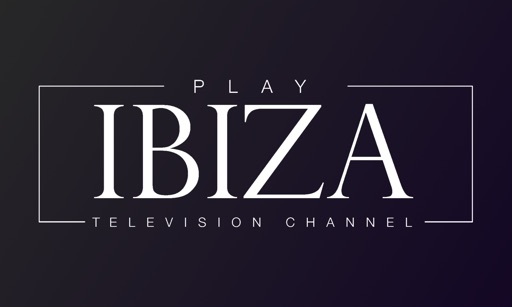 PlayIbiza
